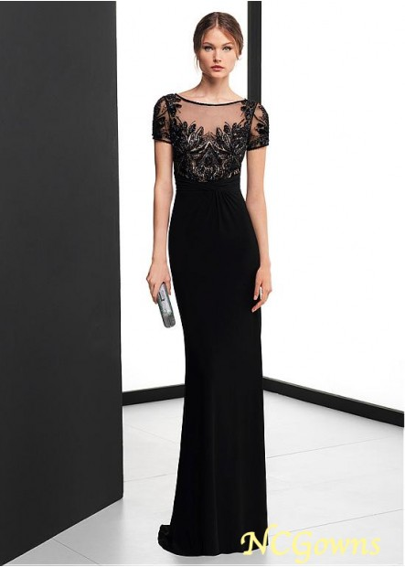 NCGowns Dress T801525402652