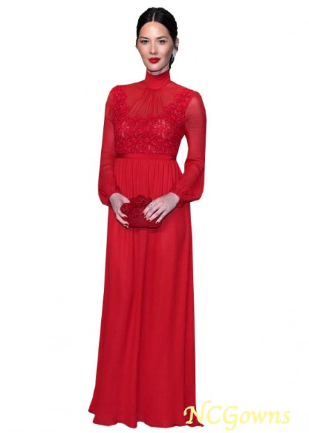 NCGowns Evening Dress T801525360451