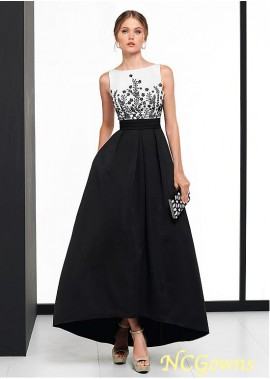 NCGowns Dress T801525401806