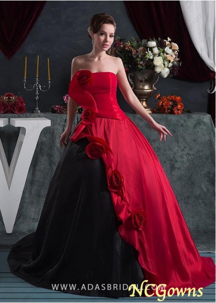 NCGowns Dress T801525407133