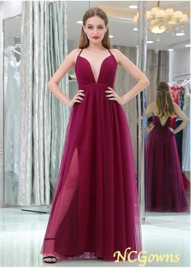 NCGowns Dress T801525408218