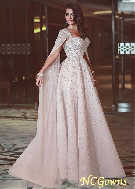 NCGowns Dress T801525401252