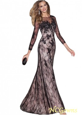 NCGowns Mother Of The Bride Dress T801525340785