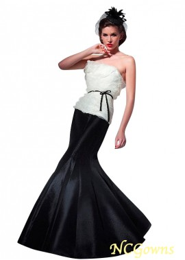 NCGowns Evening Dress T801525359673