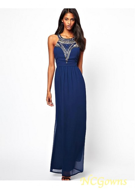NCGowns Dress T801525408463