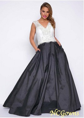NCGowns Dress T801525405051