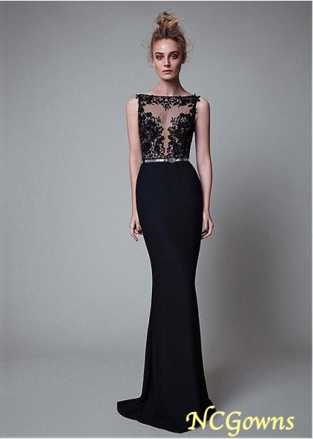 NCGowns Dress T801525402178