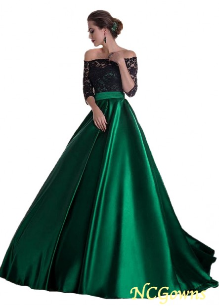 NCGowns Evening Dress T801525358301