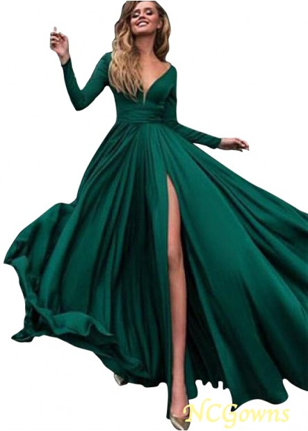 NCGowns Evening Dress T801525358465