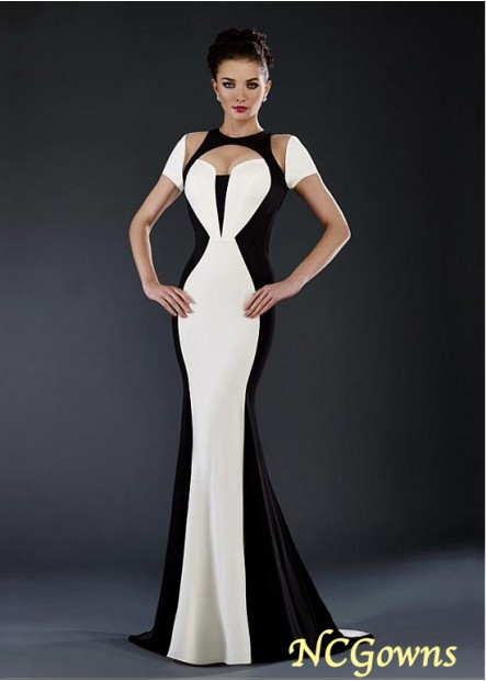 NCGowns Dress T801525412471