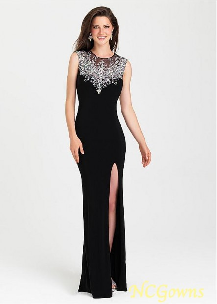 NCGowns Dress T801525404462