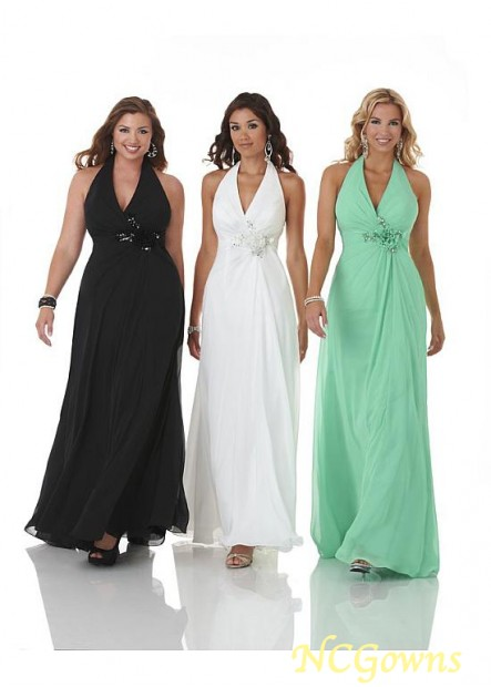NCGowns Evening Dress T801525359330