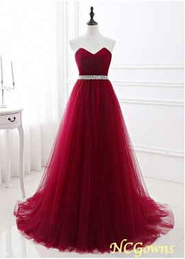 NCGowns Dress T801525402456