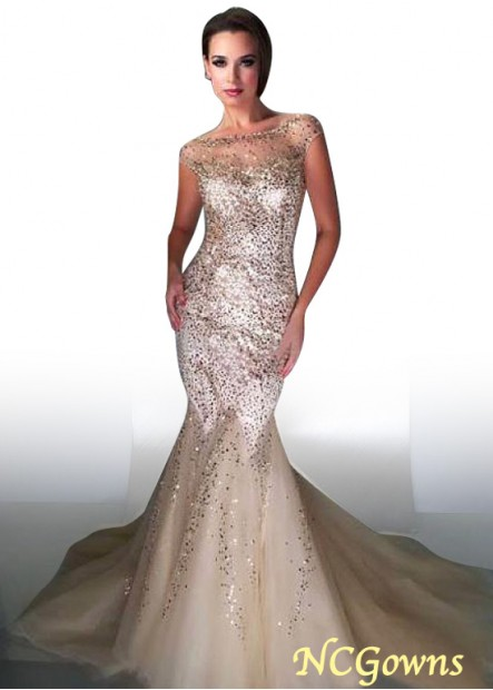 NCGowns Evening Dress T801525359817