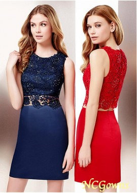NCGowns Dress T801525411065
