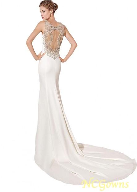 NCGowns Beach Wedding Dresses T801525330076