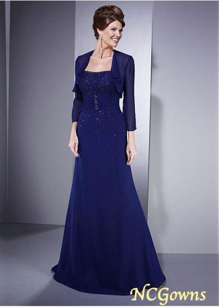 NCGowns Mother Of The Bride Dress T801525340648