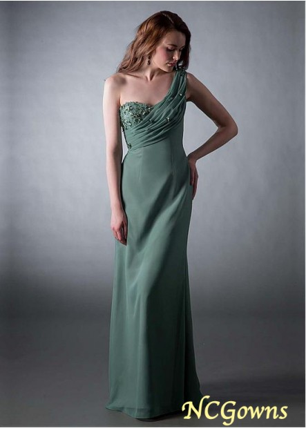 NCGowns Mother Of The Bride Dress T801525341573