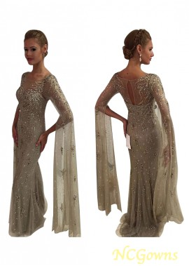 NCGowns Mother Of The Bride Dress T801525339068