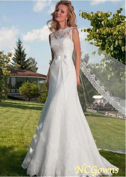 NCGowns Wedding Dress T801525330929