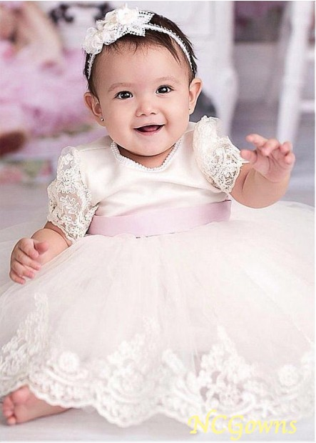 NCGowns Flower Girl Dresses T801525393700