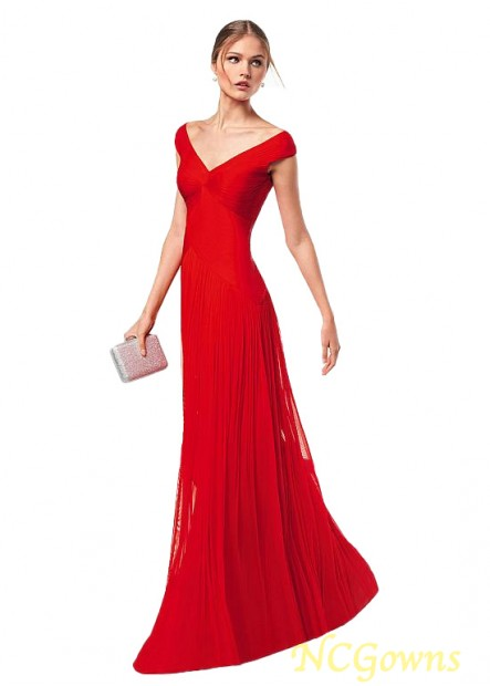 NCGowns Evening Dress T801525359310