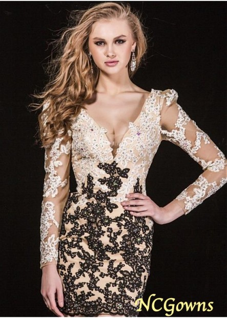 NCGowns Dress T801525401931