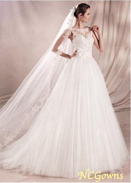 NCGowns Wedding Veil T801525665843