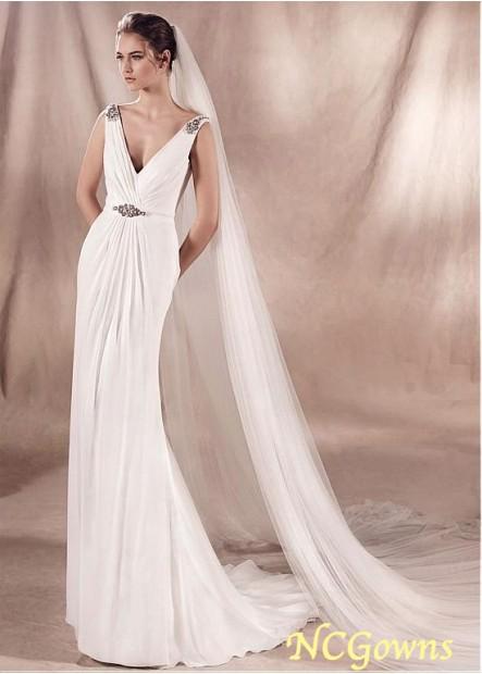 NCGowns Wedding Veil T801525665848
