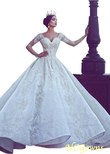Formal Wedding Dresses In South Africa Mother Of The Bride Wedding Outfits Wedding Dress In Jamaica,Vintage Boat Neck Wedding Dress