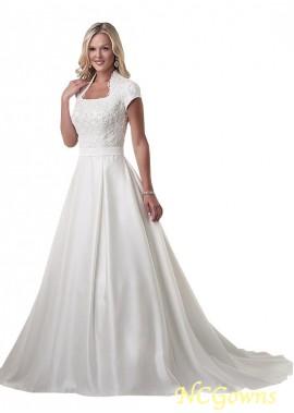 NCGowns Plus Size Wedding Dress T801525333862