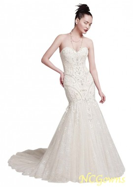 NCGowns Wedding Dress T801525317536