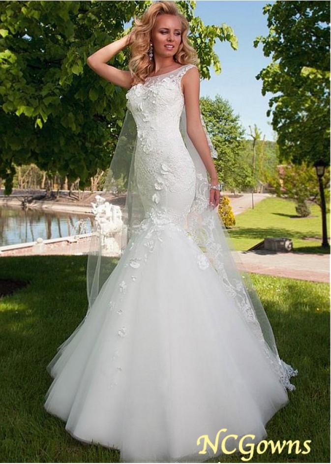 Get Wedding Dress Rentals In Cameroon Over 50s Wedding Dresses Wedding Dress Hire Western Cape