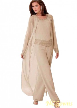 NCGowns Mother Of The Bride Dress Three Pieces T801525338766