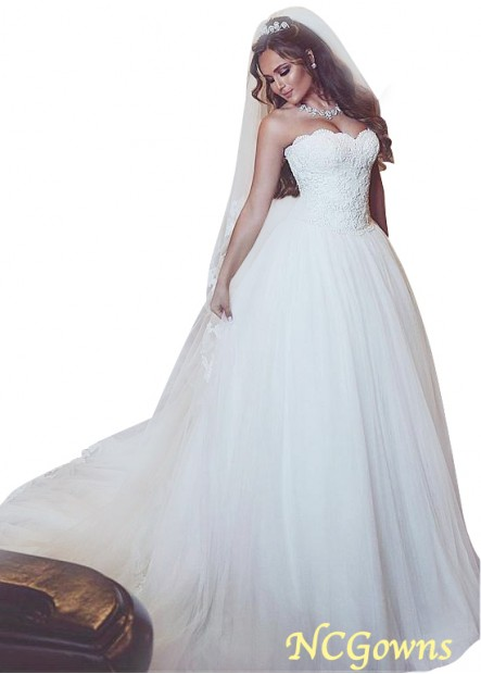 NCGowns Ball Gowns T801525327031