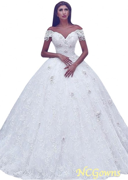 NCGowns Plus Size Ball Gowns T801525317291