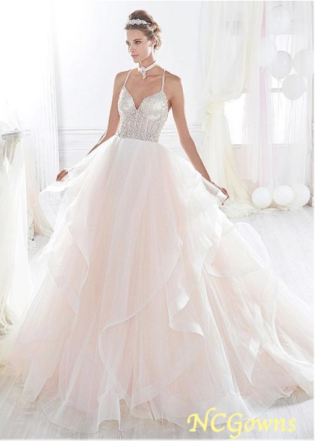 NCGowns Wedding Dress T801525333103