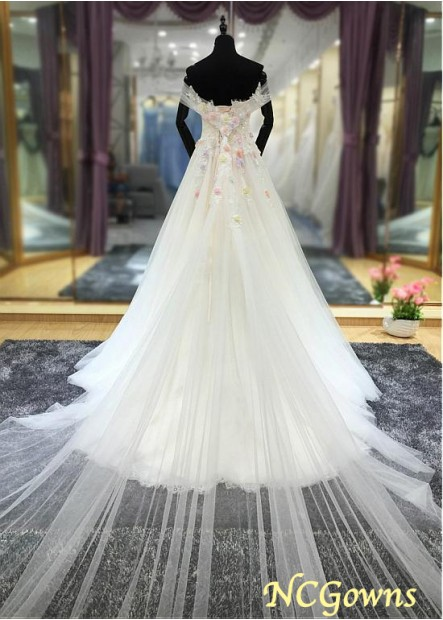 NCGowns Ball Gowns T801525337623