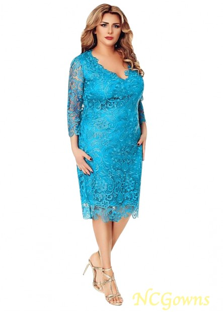 NCGowns Mother Of The Bride Dress T801525338794