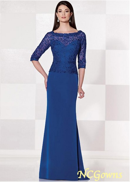 NCGowns Mother Of The Bride Dress T801525339517