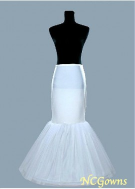NCGowns Petticoat T801525382025