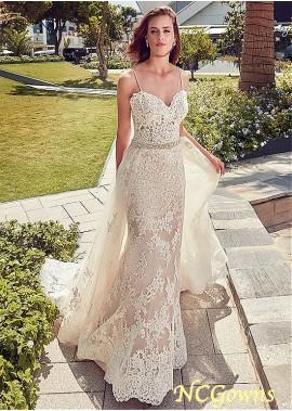 NCGowns Wedding Dress T801525326538