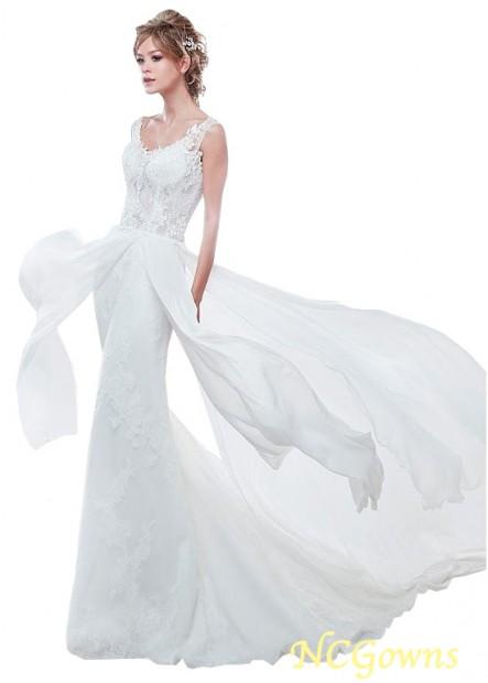 NCGowns Wedding Dress T801525326590