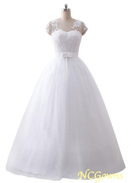 NCGowns Ball Gowns T801525318534