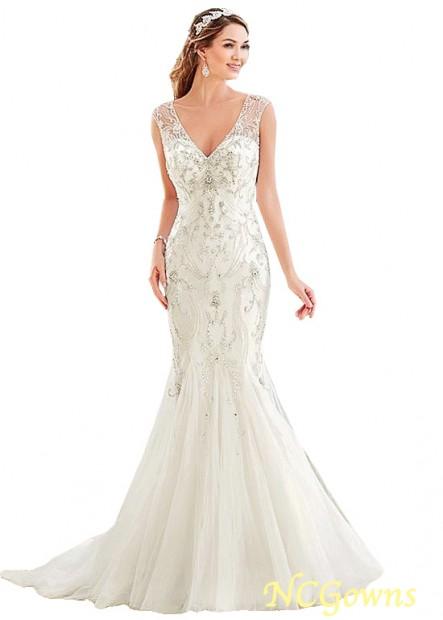 NCGowns Wedding Dress T801525322553