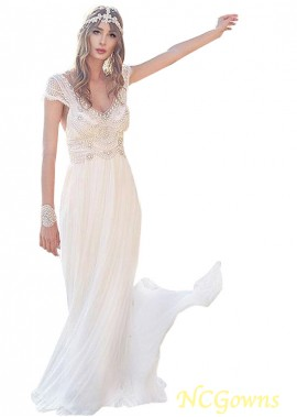NCGowns Civil Wedding Dress T801525312987