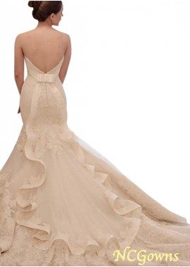 NCGowns Ball Gowns T801525333287