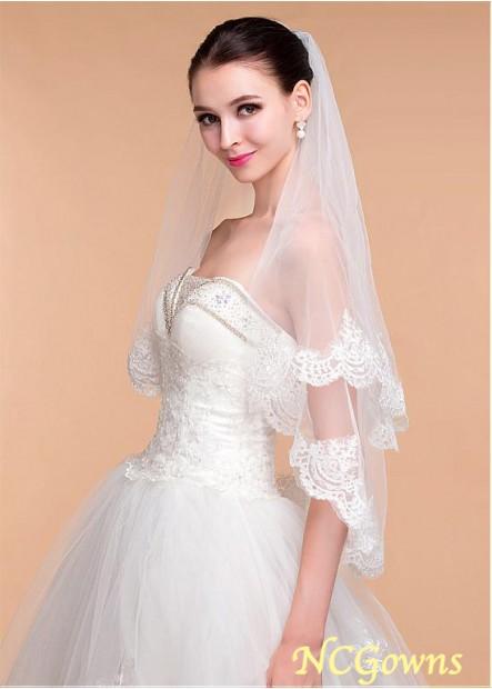 NCGowns Wedding Veil T801525382000