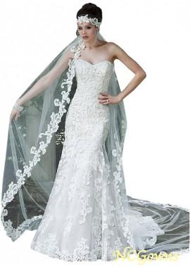 NCGowns Wedding Dress T801525335420