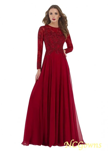 NCGowns Mother Of The Bride Dress T801525338458